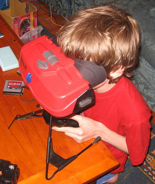 virtual-boy-ccflickr-tim-lambert