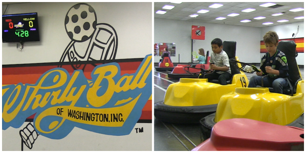whirlyball-collage