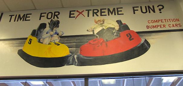 whirlyball-extreme