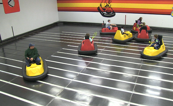 whirlyball-game