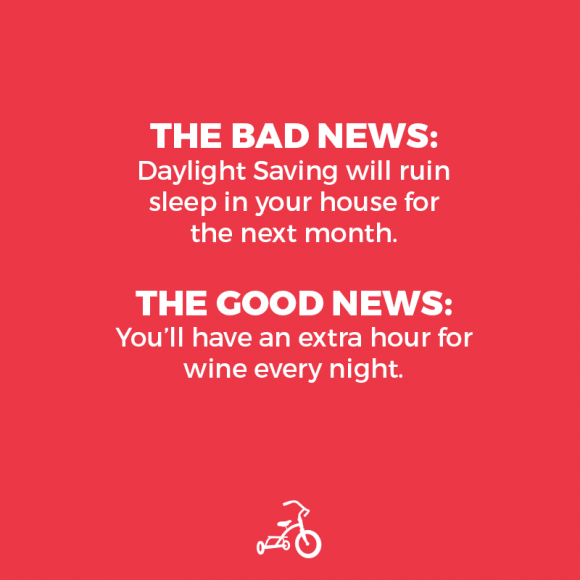 wine-meme-2