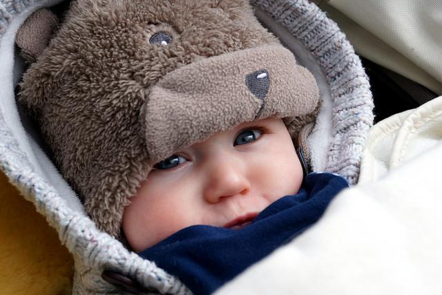 winter baby 3