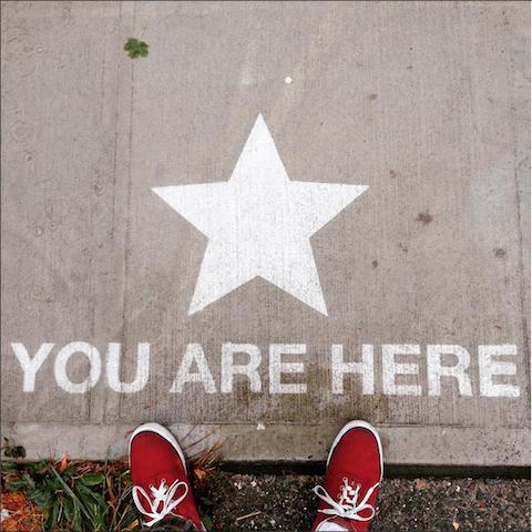 You are here star rainwork.jpg