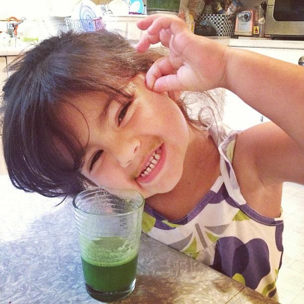 green_juice_mustache