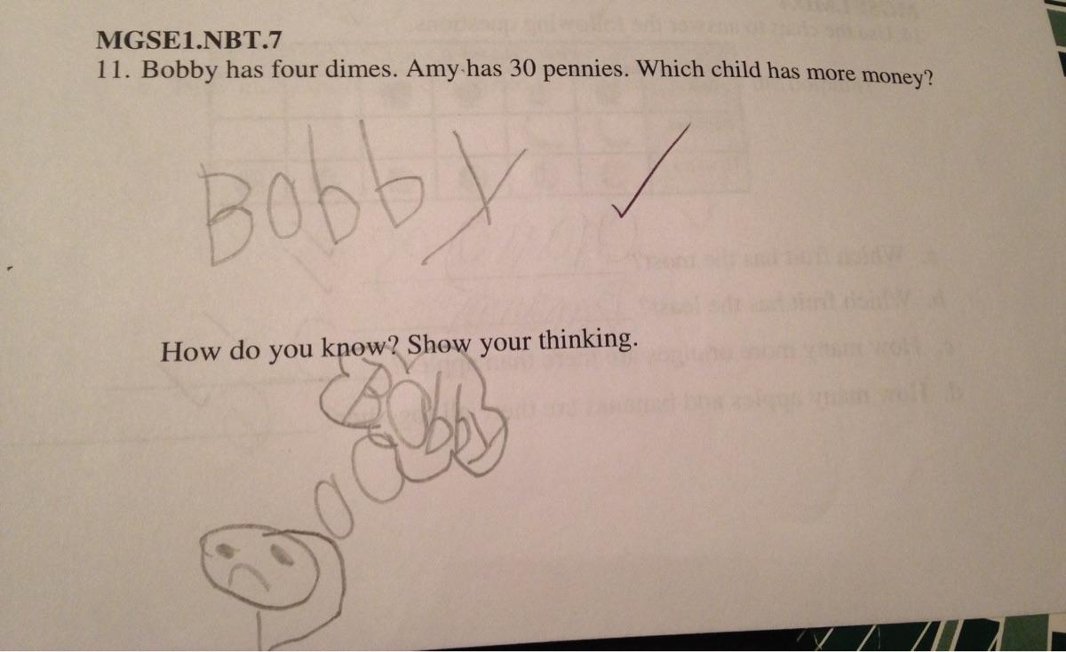 bobby-thinking-irishchck14