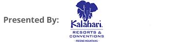 kalahari-sponsoredby_logo-copy