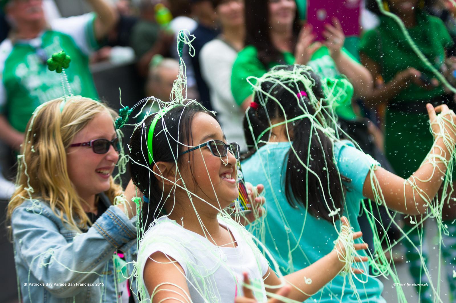 CRDT-kidsfestival-31, st. patrick's day