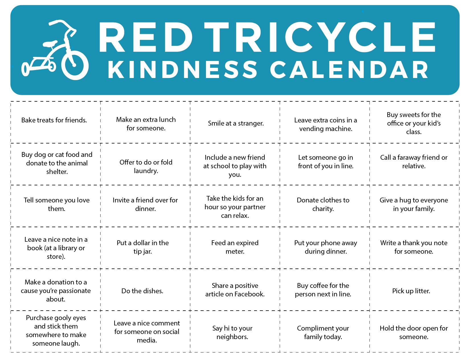 kindness-calendar-01
