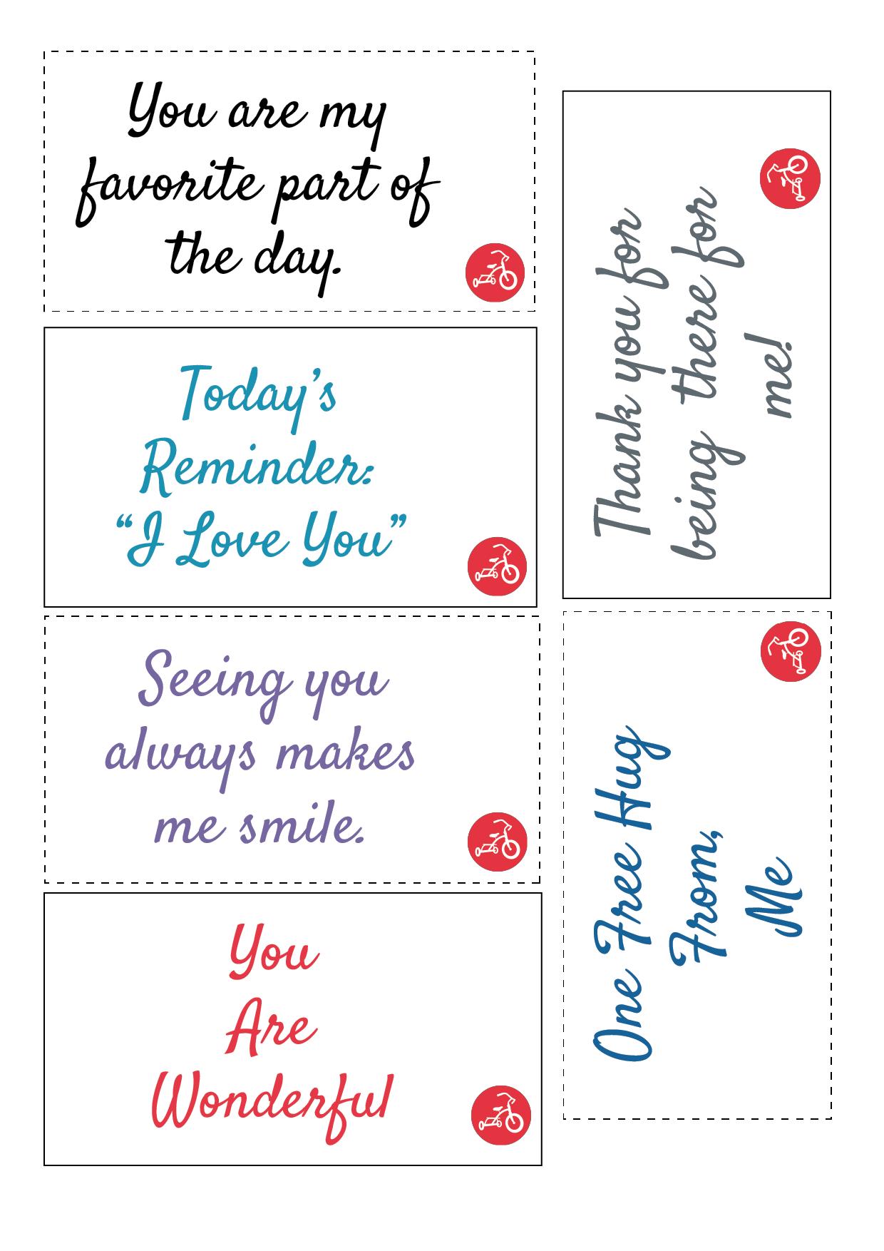 Kindness-Card-01-01