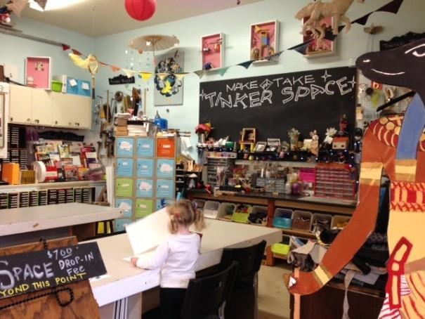 make-and-take-space1-tinkertopia allison Sutcliffe
