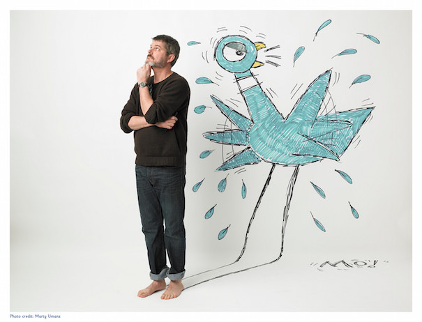 mo-willems-pigeon