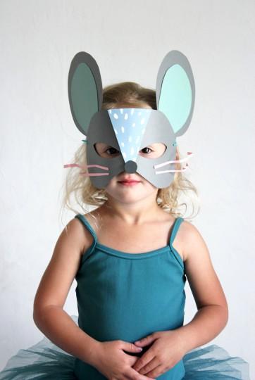 mousemask_merileeliddiard_mermag_animals