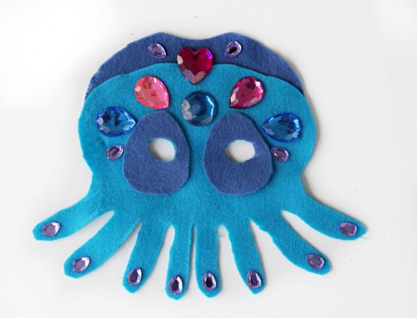 octopus_prettyprudent_animals