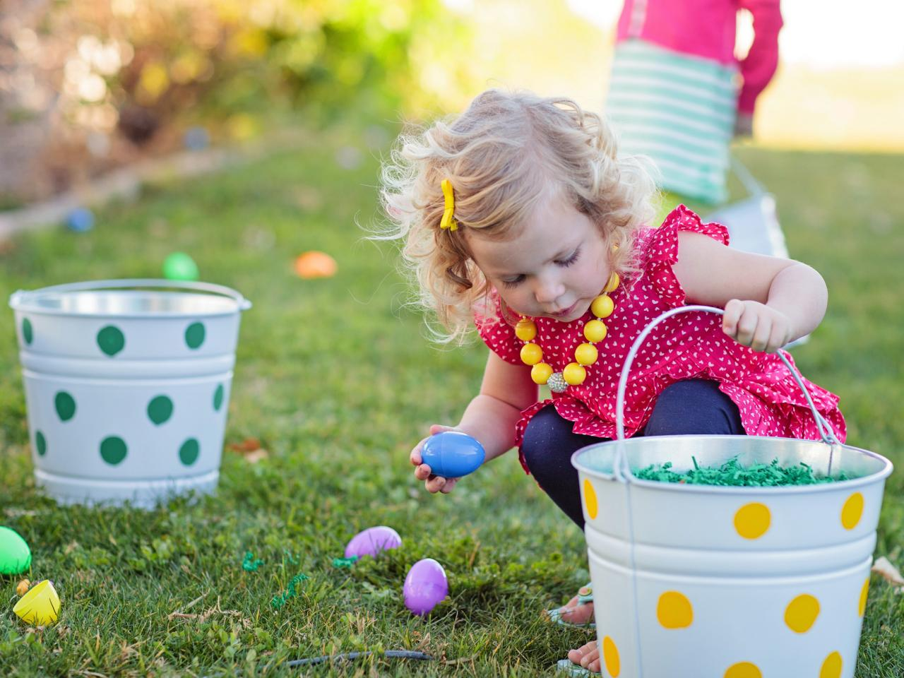 Bring your little one, your yoga mat and enjoy the fun in fresh air! Join us for a FREE Baby Boot Camp class and enjoy Easter Fun for everyone by Dina's Sweet Creations! Easter egg hunt, arts and crafts, surprises for moms and kids! Bring a basket for your little one! 9:30 AM Baby Boot Class 10:30 AM Easter Fun Baby Boot Camp Class 9:30 AM at Red Morton Park Contact Karla Coop for more details at karla.koop@babybootcamp.com or (913) 626 6467 Easter Egg Hunt Red Morton Park Green meadow by Valota Road (next to the playground) March 25, 10:30 AM contact Dina's Sweet Creations for more details: http://www.dinassweetcreations.com/ Email: info@dinassweetcreations.com Phone: (650) 889 0563