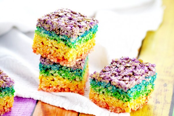Rainbow-Rice-Krispie-Treats-3