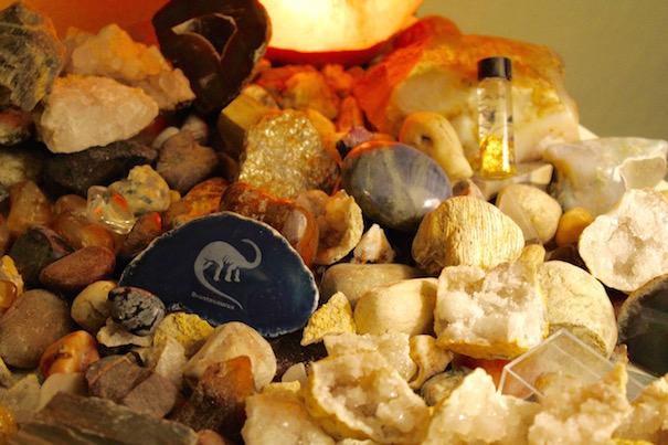 rockhound-collection