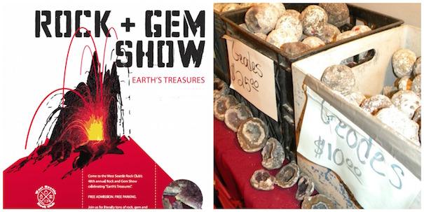 rockhound-gem-show