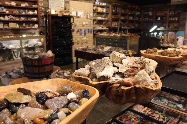 rockhound-nw-rockhounds-rocks-crystals