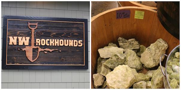 rockhound-nw-rockhounds-sign-rocks