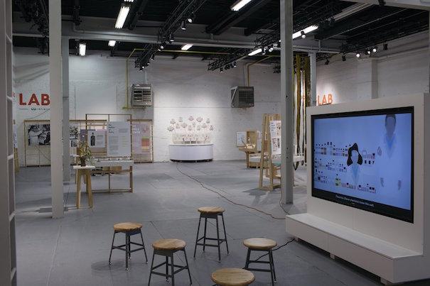 rt-mofad-museum