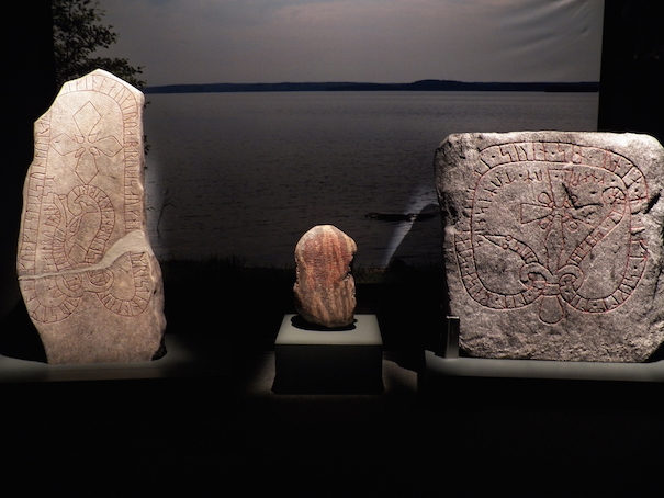 runes-vikings