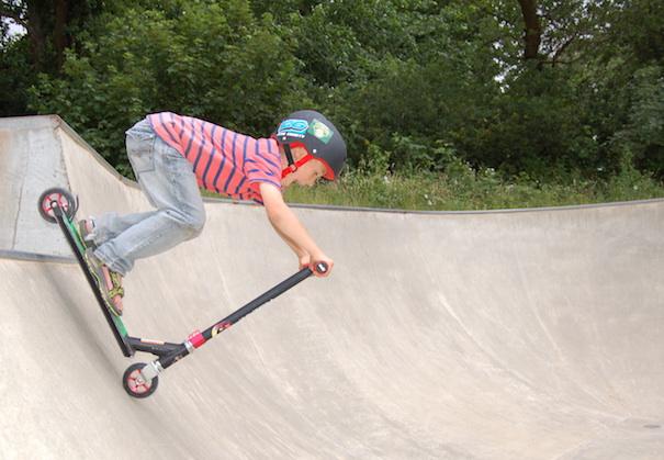 scooter-decoy-razor
