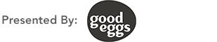 sponsoredby_good-eggs