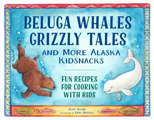 Beluga-Whales-coverart