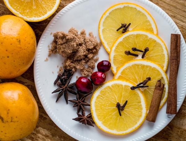 cinnamon-sticks-ccflickr-rpavich
