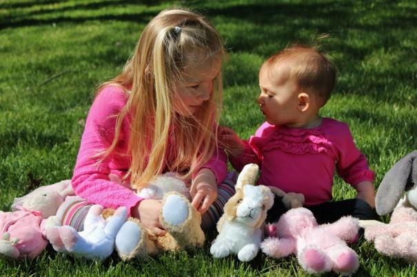 CRDT-kidseaster-29, outdoors, bunnies, toys