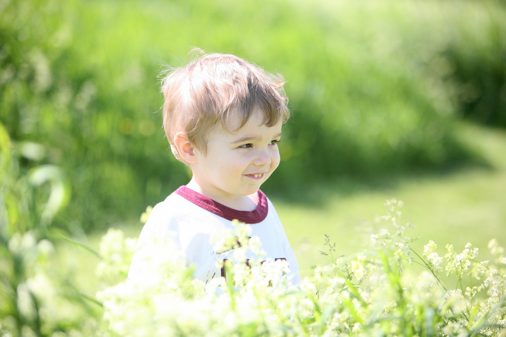 CRDT-kidsseasons-29, outdoors, kids, spring
