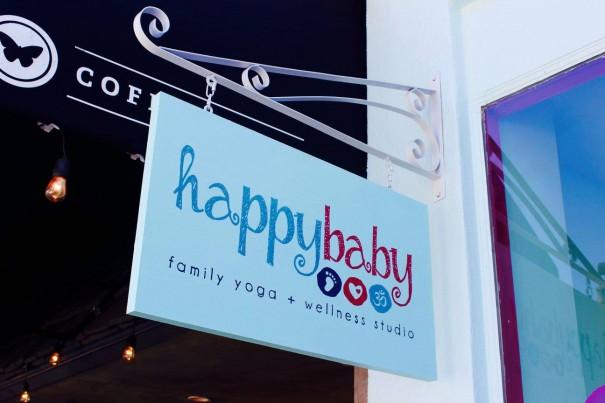 happy-baby-sign