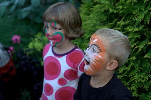 kids-at-festival-5