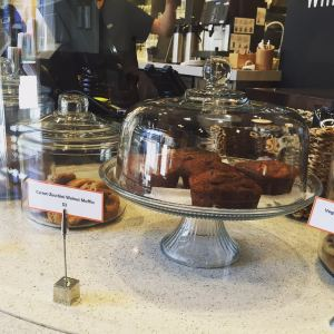 LYFE Kitchen Sweets