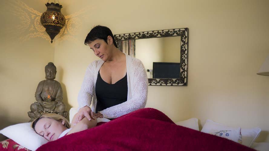 massagebyliz