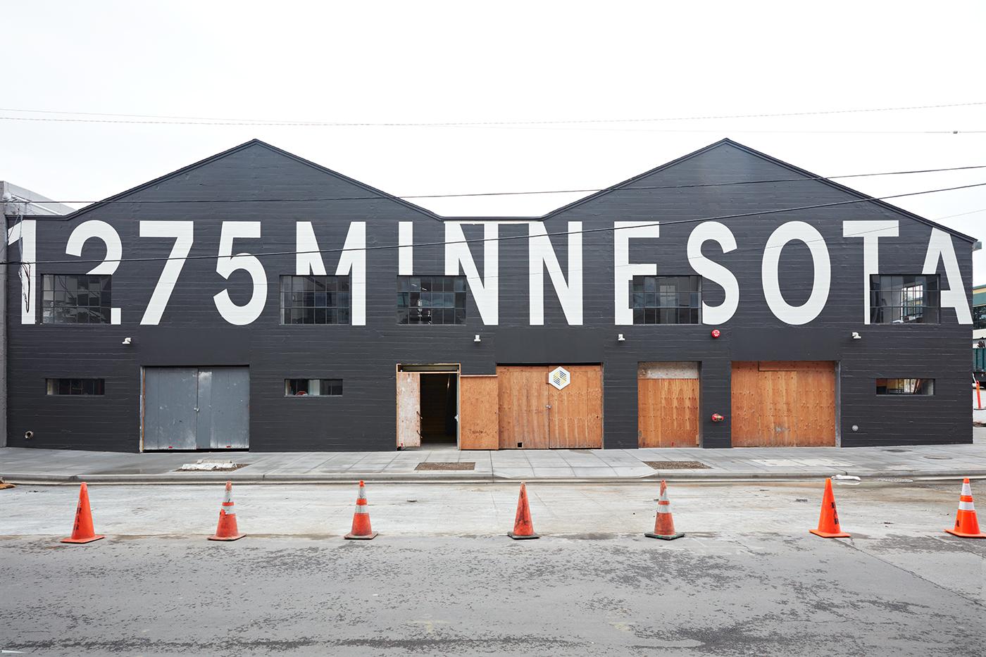 Minnesota_01