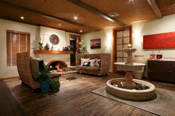 larchmont sanctuary spa