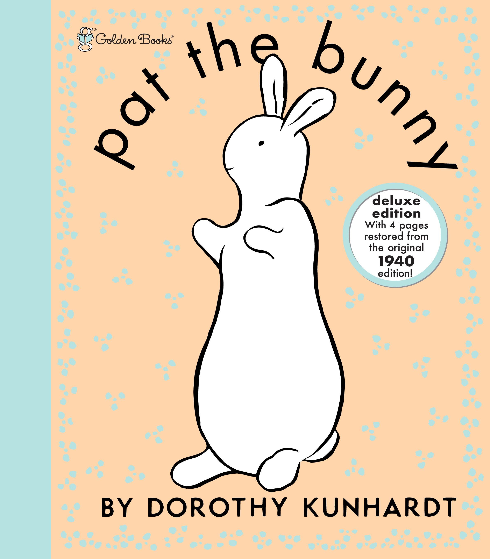 pat-the-bunny-edición-de-lujo-1