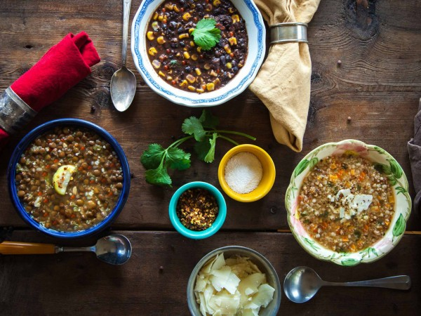 Patagonia_Provisions_Soup_Bowls_1024x1024