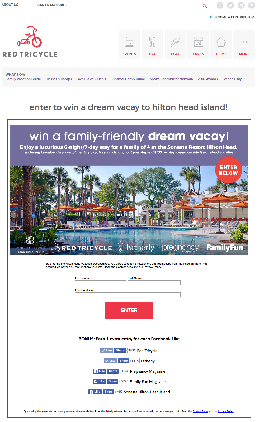 screencapture-redtri-com-dream-vacay-1466023717366