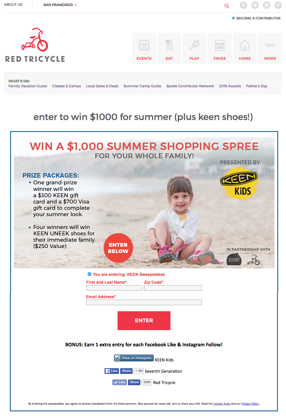 screencapture-redtri-com-keen-sweepstakes-1466023495325