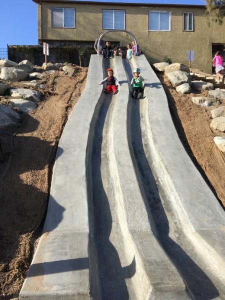 slide-south-park