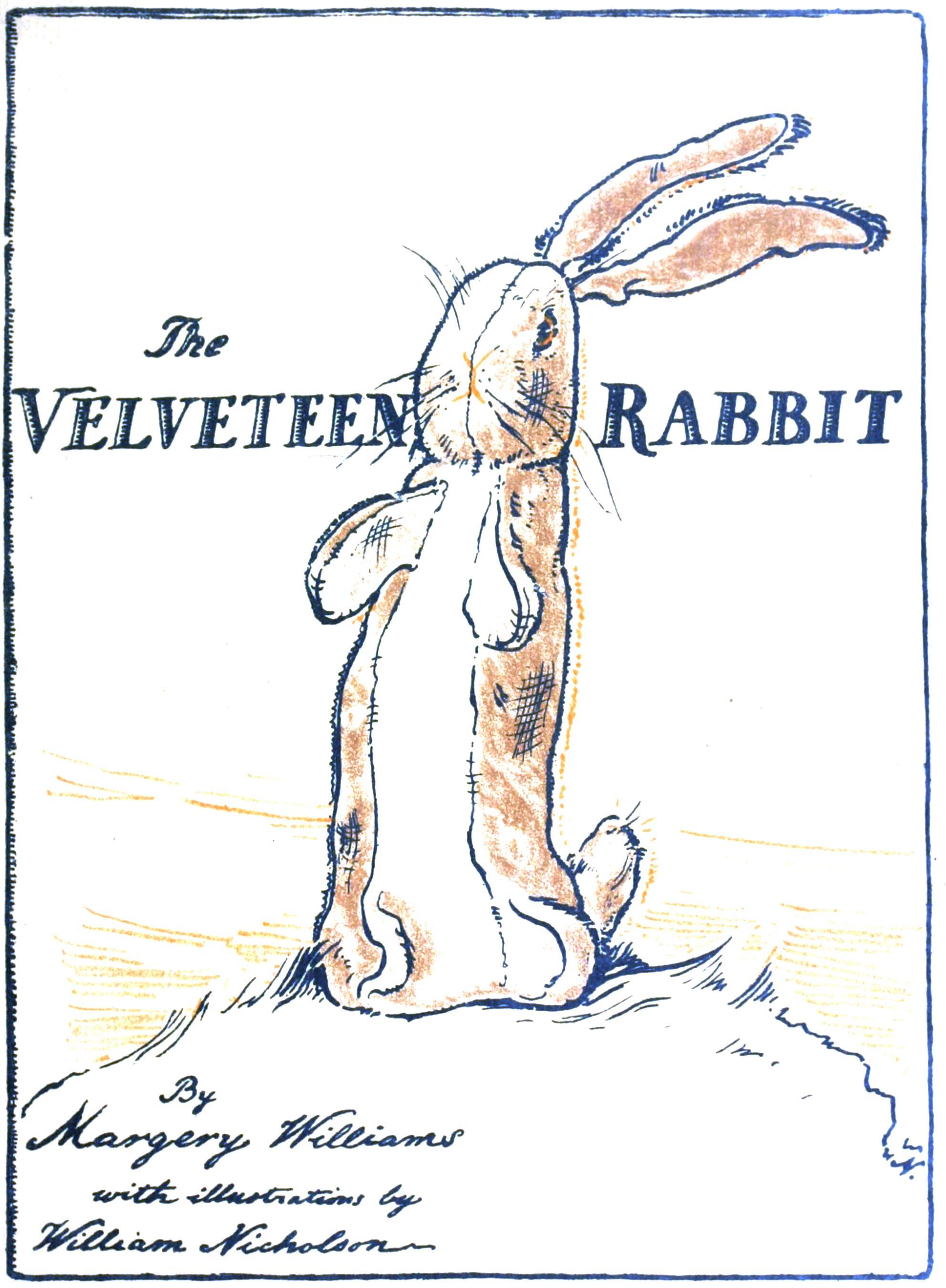 The_Velveteen_Rabbit_pg_1 (1)