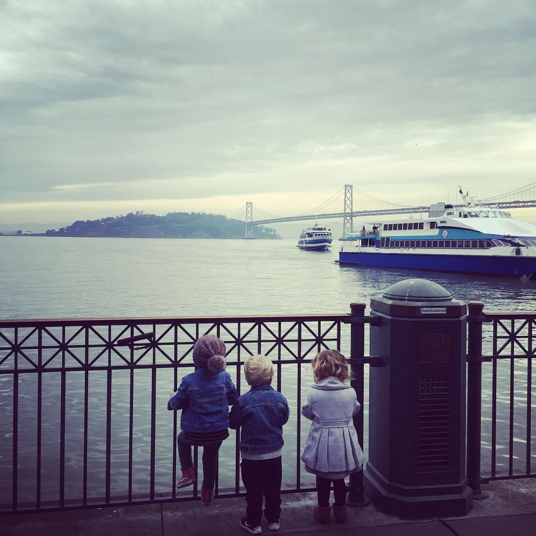 ferry_building_sf