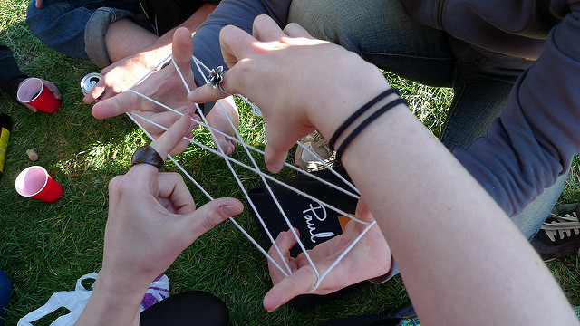 cats-cradle-ccflickr-sanfranannie