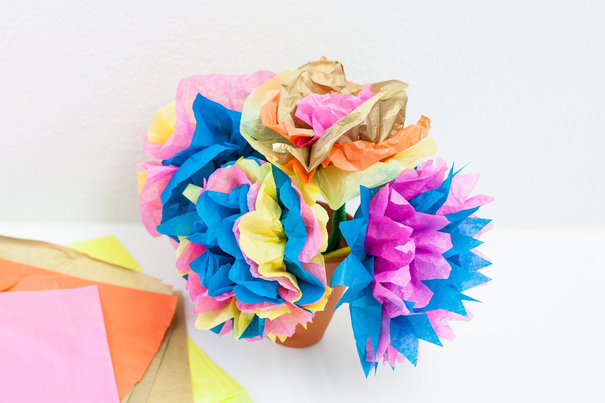 flowercraft-20