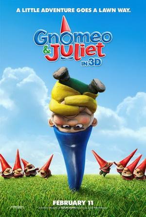 Gnomeo_&_Juliet_Poster