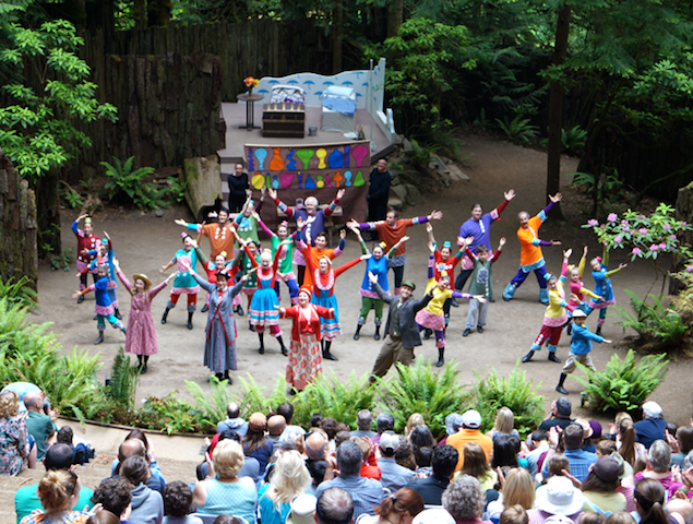Kitsap Forest Theater stage shot Gala Lindvall photo.jpg