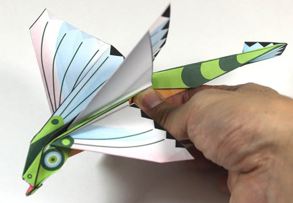 rt-origami-dragon