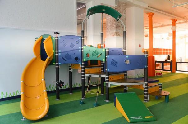 rt-playgarden